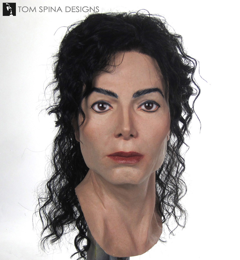michael jackson biography Inductee explorer name year rock & roll hall of fame, 1100 rock and roll boulevard, cleveland, ohio 44114 phone: 216781rock (7625) site by cogapp.