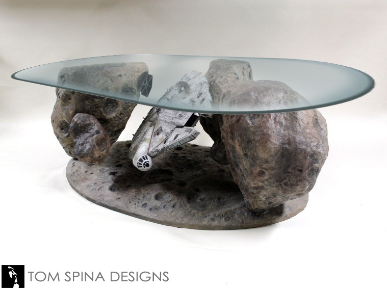 star-wars-asteroid-chase-coffee-table-3_