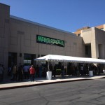 monsterpalooza convention trade show