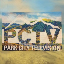 Park City TV Mountain Morning Show