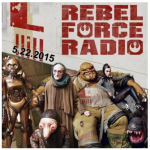 Rebel Force Radio Interview: Vanity Fair photos of the Force Awakens Aliens
