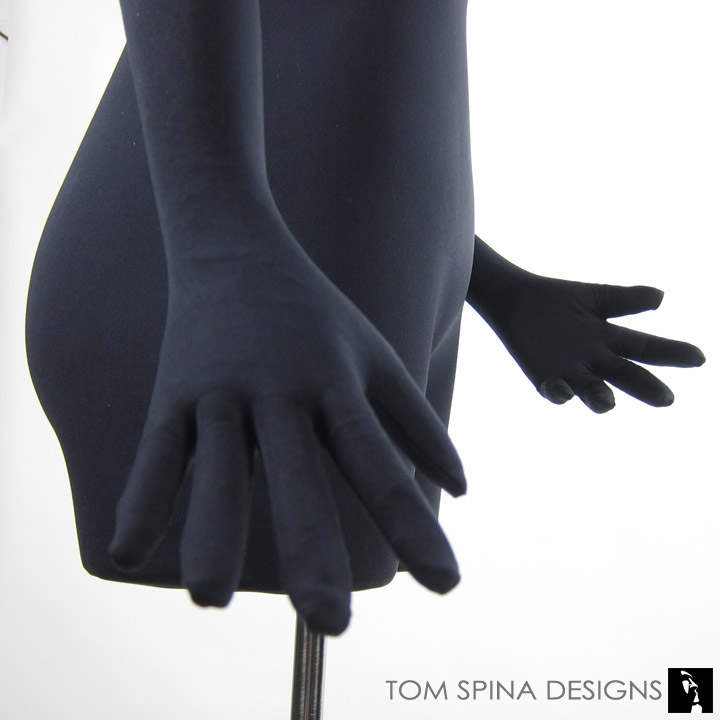 posable mannequin hands