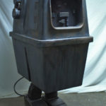 power droid Costume Star wars