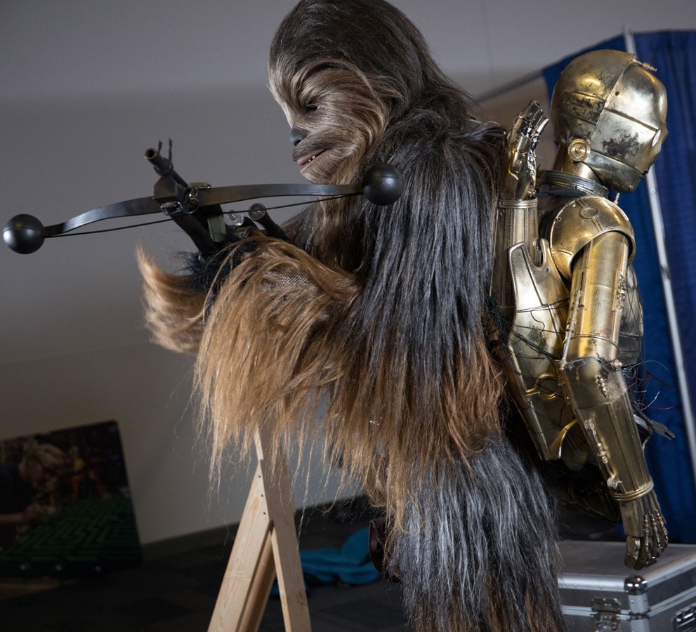 Adam-Savage-chewbacca-c3po-3.jpg