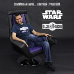 New Star Wars Products Sale and Podcasts!