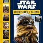 star wars creature book