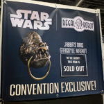 sold out Regal Robot exclusive products