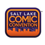 FanX Salt Lake convention