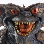 Gremlins 1 Movie Prop Puppet Restoration
