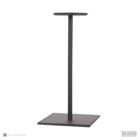 museum grade display hat stand